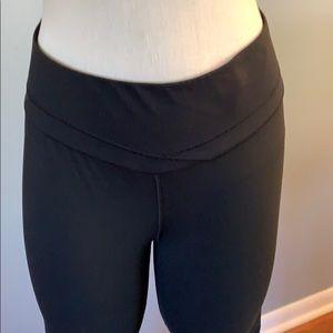 Woman made sexy By Victoria's Secret medium short